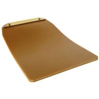 Tlumící podložka pro vibrační desku 150kg, půjčovna nářadí