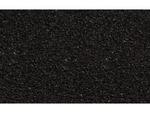 Křemičitý písek barevný černý 0,4-0,8mm 25kg
