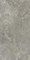 Keramická velkoformátová dlažba imitace mramoru PTR04 60x120cm obklad/dlažba