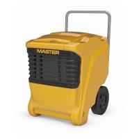Odvlhčovač vzduchu (51-70l/ 24 h) Master DHP-65 ECO půjčovna nářadí