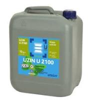 Disperze protiskluzná pro textilní krytiny Uzin U 2100 10kg
