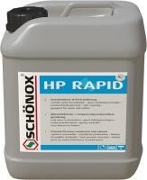 Polyuretanová penetrace na kritické podklady Schonox HP - Rapid 11kg