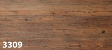 Vinylová podlaha TAJIMA Classic dekor 3309