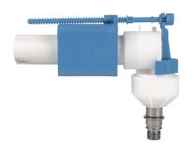 Plovákový ventil pro dopouštění vody skimmer Hugo Lahme