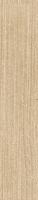 Přechodová lišta Cezar narážecí 30mm 0,9m dub jasný