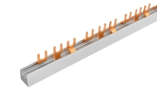 Propojovací lišta G-3L+9 -1000/16 C 3-fázová Eleman