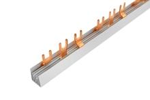 Propojovací lišta G-3L-27-1000/16 C 3-fázová Eleman