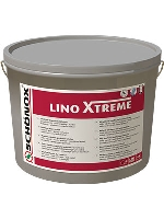 Disperzní lepidlo na linoleum a marmoleum v rolích Schonox Lino Xtreme 14kg