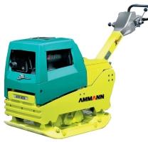 Obousměrná vibrační deska Ammann AVH 630 530kg, půjčovna nářadí