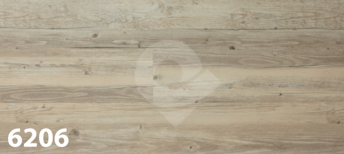 Vinylová podlaha TAJIMA Classic dekor 6206