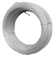 Zemnící drát 50mm2 Tremis