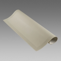 Pružný průchod malý k hydroizolacím 120x120mm