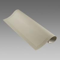 Pružný průchod velký k hydroizolacím 400x400mm
