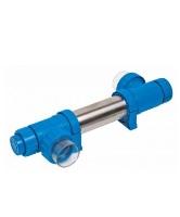 UV-C Tech sterilizátor pro úpravu bazénové vody