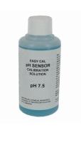 Kalibrační roztok pH 7,5