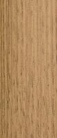 Přechodová lišta Cezar narážecí 40mm 0,9m dub