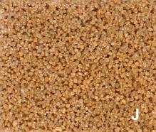 Mistral barevné písky J 3,5kg
