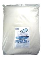 Mořská sůl do bazénu 25kg
