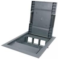 Podlahový rám Kopobox 330x260mm
