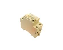 Chránič proudový 2 pólový 25A / 30mA