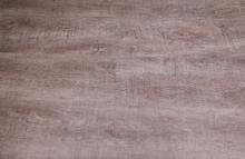 Vinylová click podlaha Epifloor 55, dekor 3, 228,6x1219,2x4mm