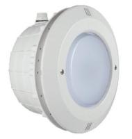 Bazénové světlo bílé VA LED 16 W pro bazény