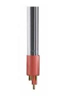 Náhradní UV lampa pro úpravu bazénové vody
