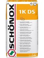 Cementová jednosložková hyroizolační hmota Schonox 1K DS 18kg