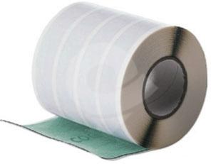Samolepící těsnící páska CODEX BST