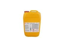 Sikafloor ProSeal 10 W (Aquabex)