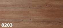 Vinylová podlaha TAJIMA Classic dekor 8203