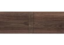 Cezar PREMIUM spojka, PVC, 59mm, dub zámecký, dekor 108