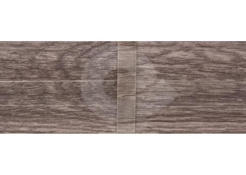 Cezar PREMIUM spojka, PVC, 59mm, dub nordický, dekor 166
