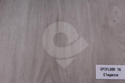 Vinylová podlaha Epifloor Elegance, dekor 16, 228,6x1219,2x3mm