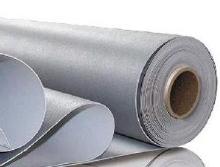 Hydroizolační fólie pro střechy se zatížením Sikaplan SGMA-12 tl.1,2mm 2x20m, 40m2/bal