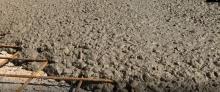 Vyberte třidu  betonu pro vaši stavbu