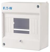 Kryt přístrojů EATON micro, mini