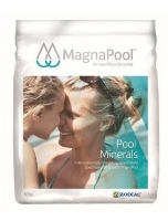 Minerály MAGNAPOOL 10kg