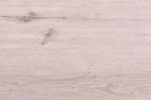 Epifloor Granite Premium dekor 022, 177,8x1220x5,5mm
