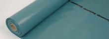 Nevyztužená parozábrana Sarnavap 2000 E, tl. 0,225mm, 4x25m, 100m2/bal