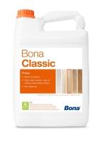 Bona Classic základní lak na vodní bázi na všechny druhy dřevěných podlah 5l