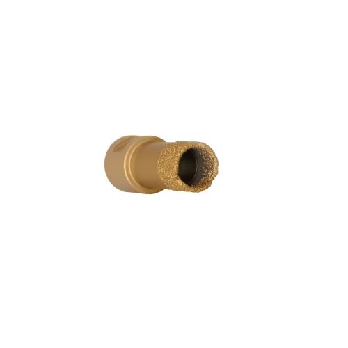 Frézovací korunka OX 15mm