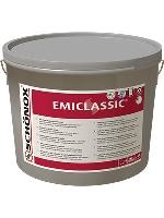 Disperzní lepidlo na lvt, pvc, linoleum Schonox Emiclassic 14kg