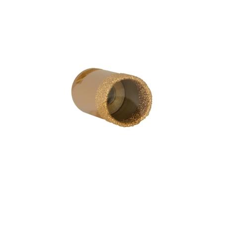 Frézovací korunka OX 28mm