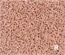 Mistral barevné písky R 3,5kg