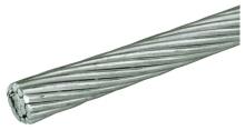 DEHN lano AL (19x1,8 mm)
