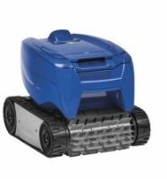 Automatický vysavač ZODIAC 2100 Tornax pro čištění bazénů