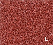 Mistral barevné písky L 3,5kg