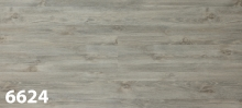 Vinylová podlaha TAJIMA Classic dekor 6624