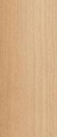 Přechodová lišta Cezar narážecí 30mm 0,9m jasan